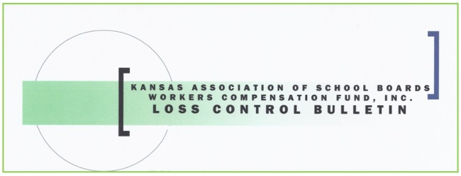 Kansas Association of School Boards Workers Compensation Fund, Inc.