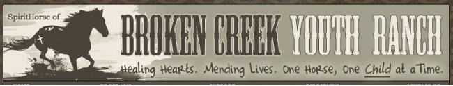 Broken Creek Youth Ranch photo